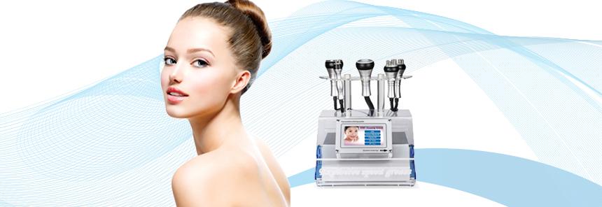 hair removal machine