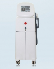 808 Laser Freezing Painless Hair Removal Instrument Multi-Function Hair Removal Machine