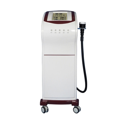 Body Slimming Machine For Postpartum Recovery And Body Shaping Losing Weight Equipment