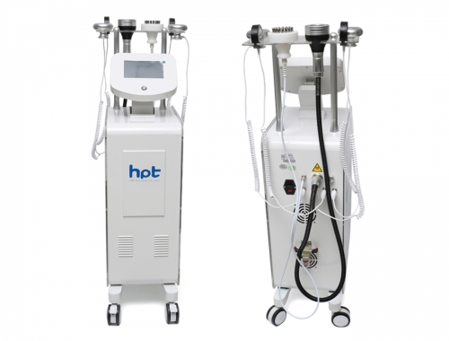HPT Healthcare Physical High Electric Potential Therapeutic EquipmentHPT Healthcare Physical High Electric Potential Therapeutic Equipment