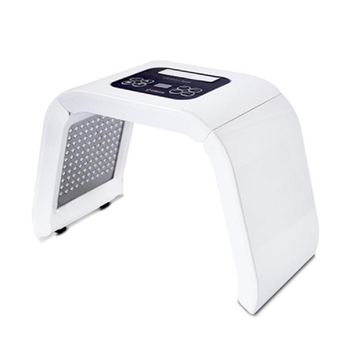 The 1st Generation LED Light Therapy Beauty Equipment
