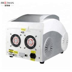 Removal Laser machine